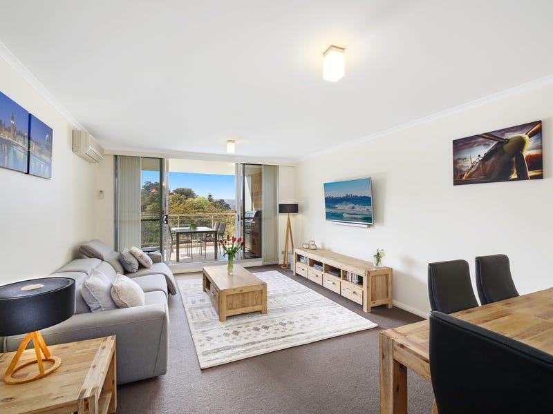 134/80 John Whiteway Drive, Gosford, NSW 2250
