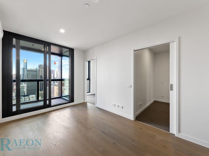 296 Little Lonsdale Street, Melbourne, Vic 3000