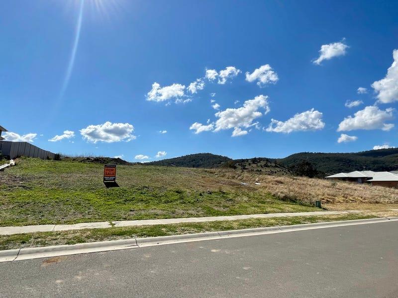 20 Widden Close, Scone, NSW 2337