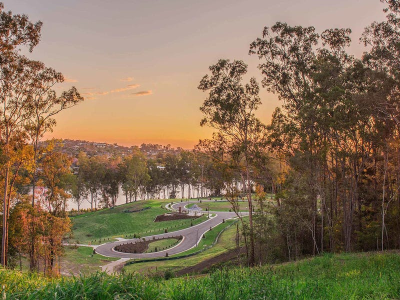 Lot 23, 10 Monter Court, Kenmore, Qld 4069