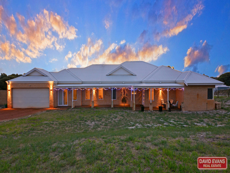 237 Badgerup Road, Wanneroo, WA 6065