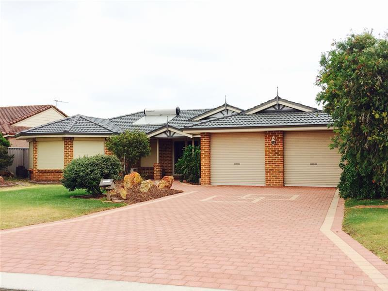 18  Ardross Crescent, Collingwood Park, WA 6330