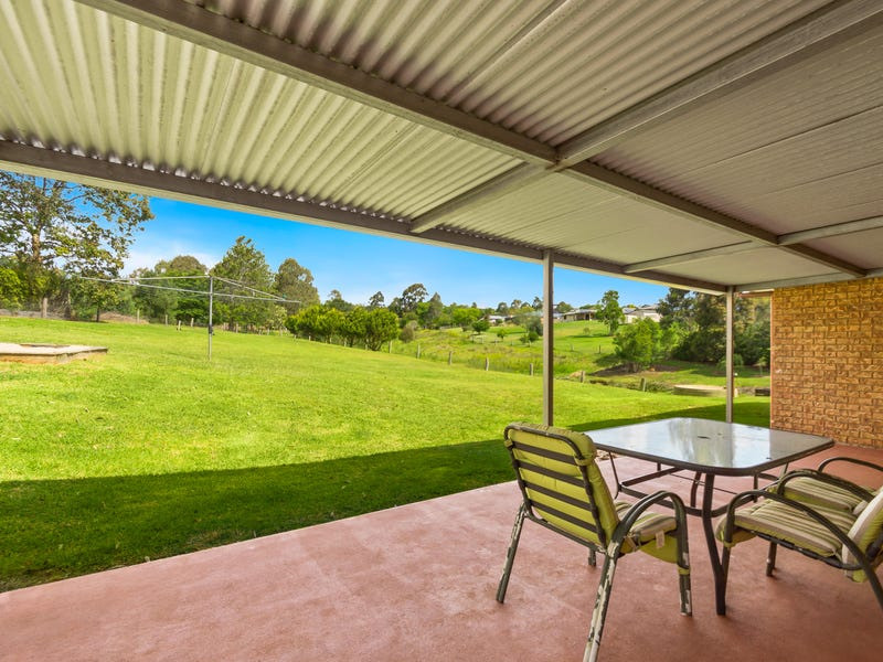 6 Federation Drive, Highfields, Qld 4352