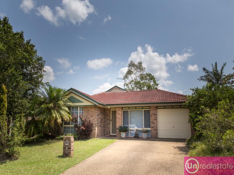 12 Cordwell Grove, Boambee East, NSW 2452