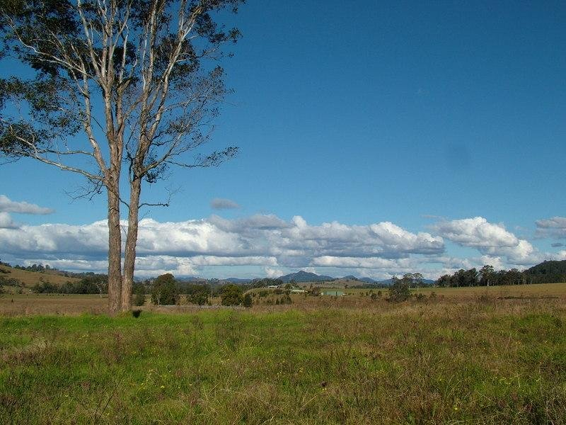 LOT 1 Bowman River Road, Bowman Farm, NSW 2422