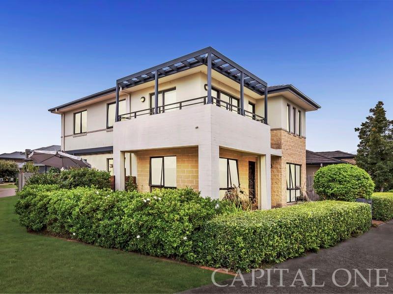28 Kooindah Boulevard, Wyong, NSW 2259