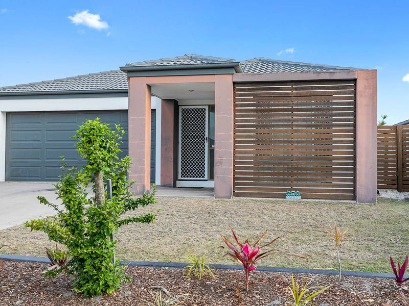 34 Endeavour Way, Eli Waters, Qld 4655