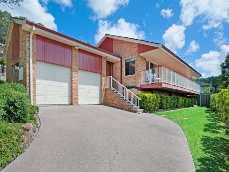 17 Cowmeadow Road, Mount Hutton, NSW 2290