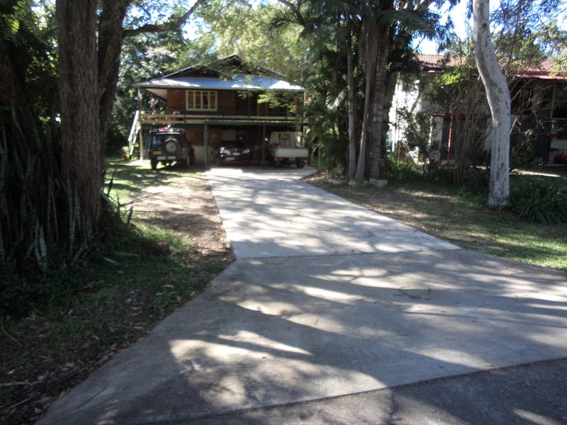 25 Rosebed Street, Eudlo, Qld 4554