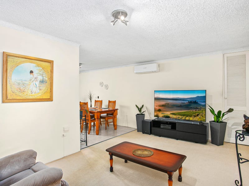 4/17 Henley Road, Thirroul, NSW 2515