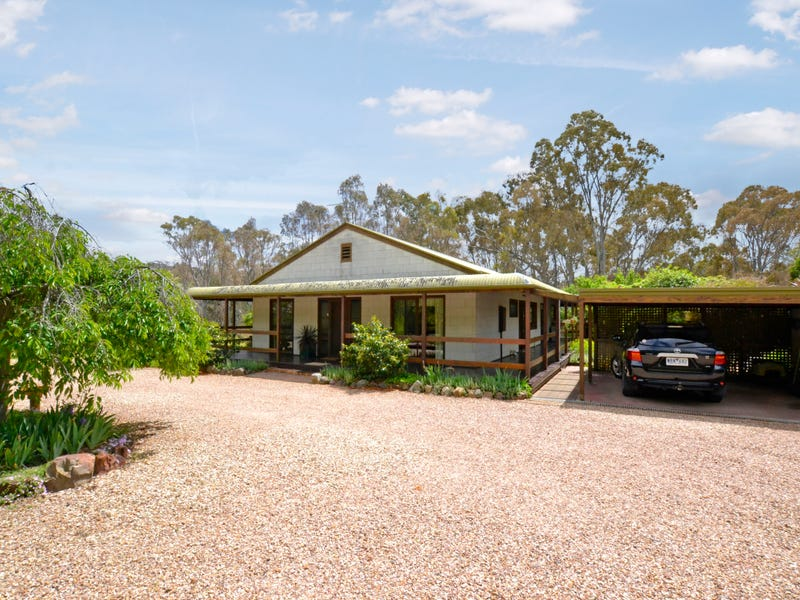 429 Heathcote - North Costerfield Road, Heathcote, Vic 3523