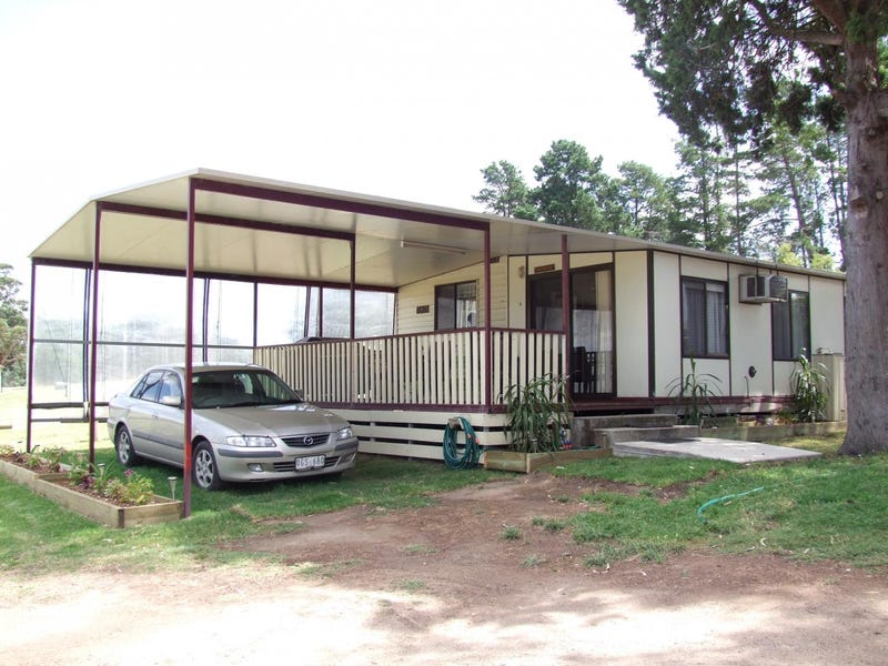 Address available on request, Burrumbeet, Vic 3352