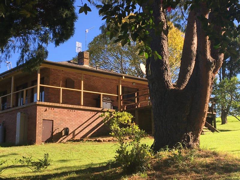 800 Wattamolla Road, Wattamolla, NSW 2535