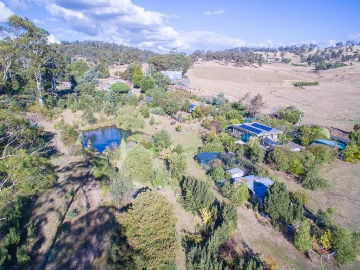 268 Los Angelos Road, Swan Bay, Tas 7252
