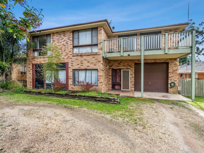 72 Grose Vale Road, North Richmond, NSW 2754