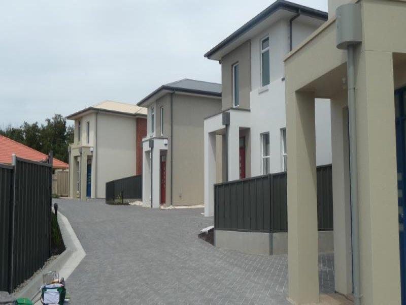 Lot 3 6-8 Day Street, Sturt, SA 5047