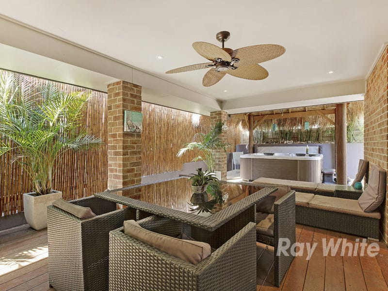 3 Secret Corner Road, Rathmines, NSW 2283