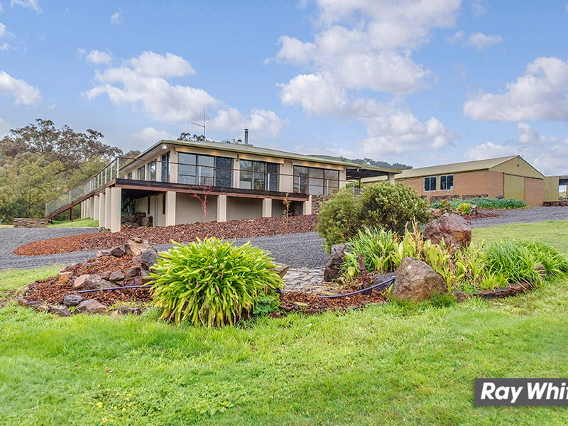 1300 Mountain Creek Rd, Mullion, NSW 2582