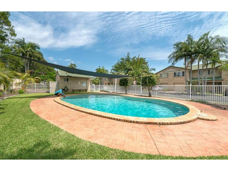 12/447 Pine Ridge Road, Runaway Bay, Qld 4216