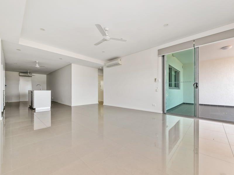 201/29 Daly Street, Darwin City, NT 0800