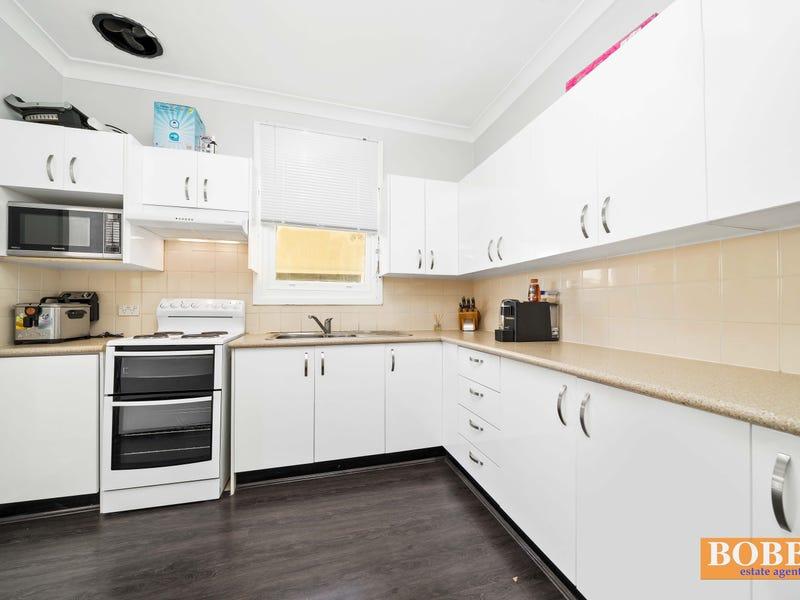 109 Wycombe St, Yagoona, NSW 2199