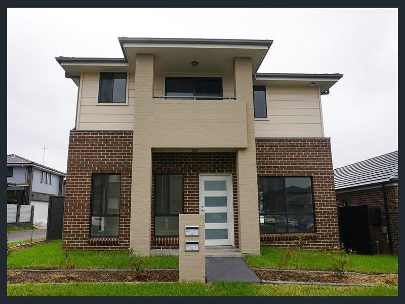 33 Retimo Street, Bardia, NSW 2565