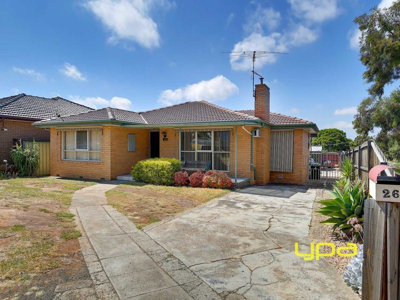 26 Kings Road, St Albans, Vic 3021