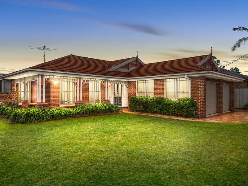 17 Trenchard Street, Heddon Greta, NSW 2321