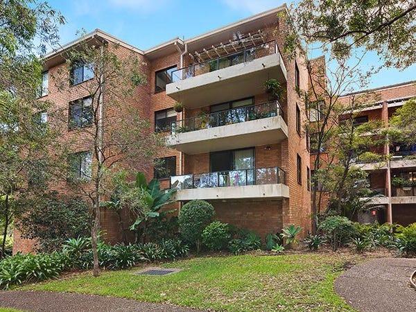 13/25A Marks Street, Naremburn, NSW 2065
