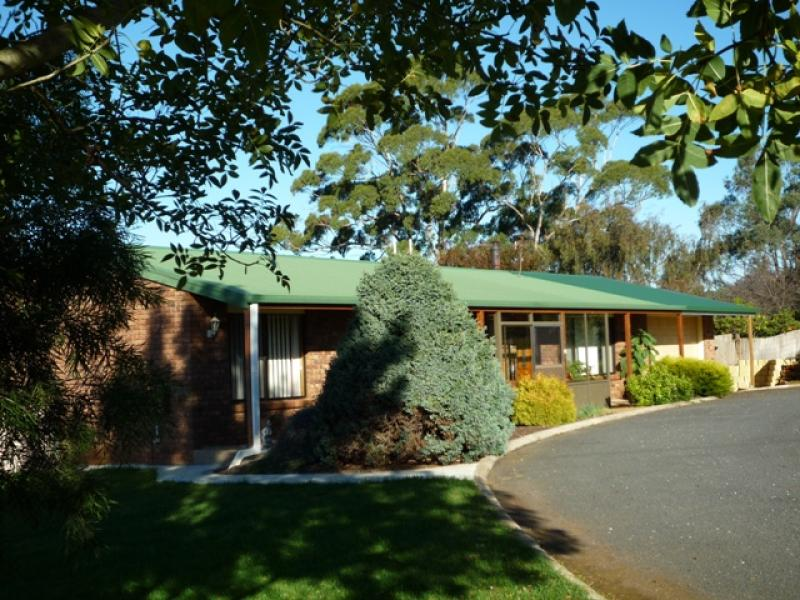 681 Mooreville Road, Burnie, Tas 7320