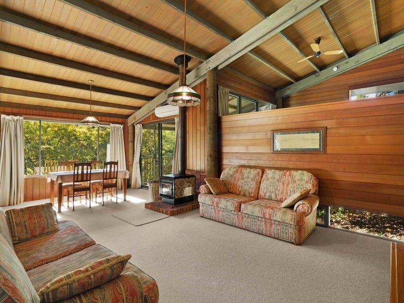 231 Black Rock Road, Martins Creek, NSW 2420