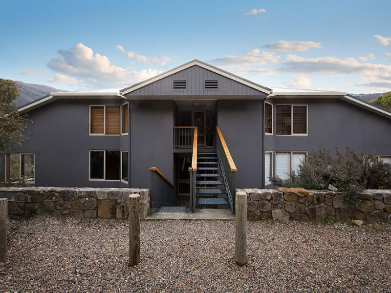9 Steamboat, Thredbo Village, NSW 2625