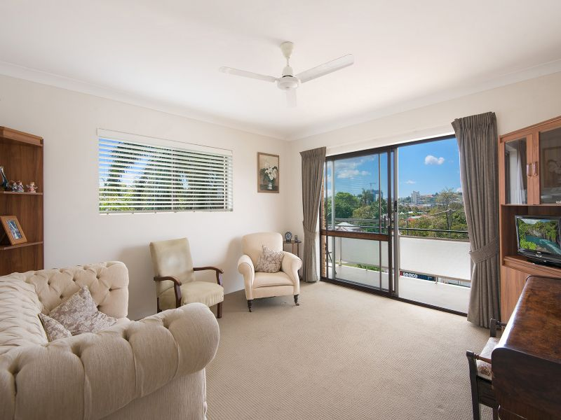 4/12 Constitution Road, Windsor, Qld 4030