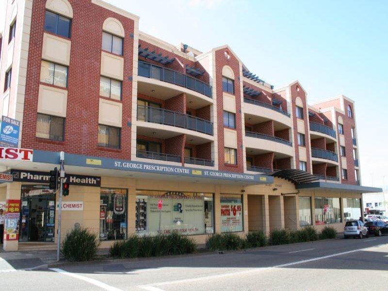 9/24 Belgrave Street, Kogarah, NSW 2217