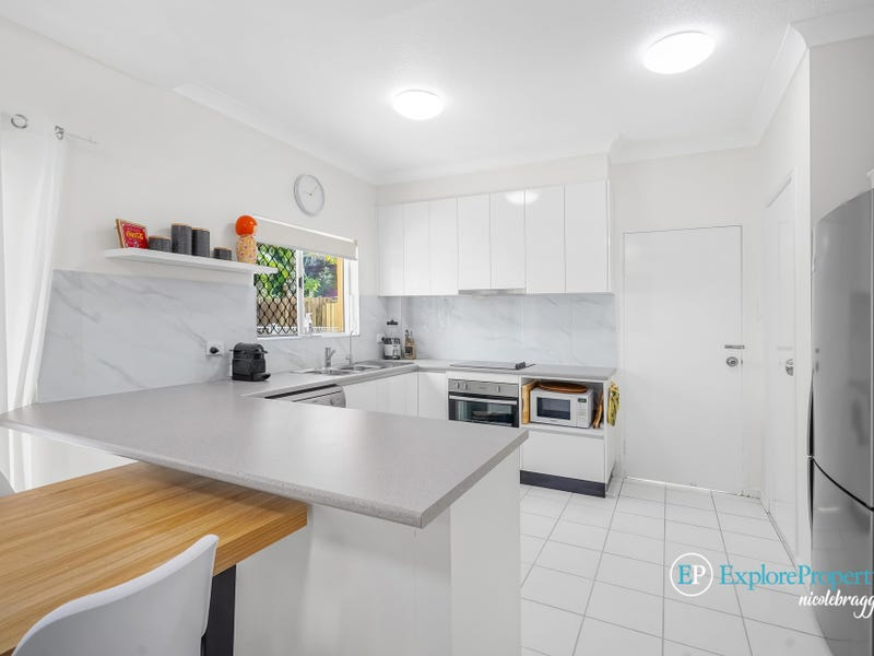 1/5-9 Gelling Street, Cairns North, Qld 4870