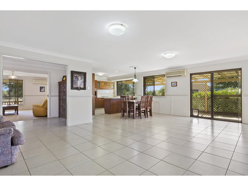 68 Greens Road, Alton Downs, Qld 4702