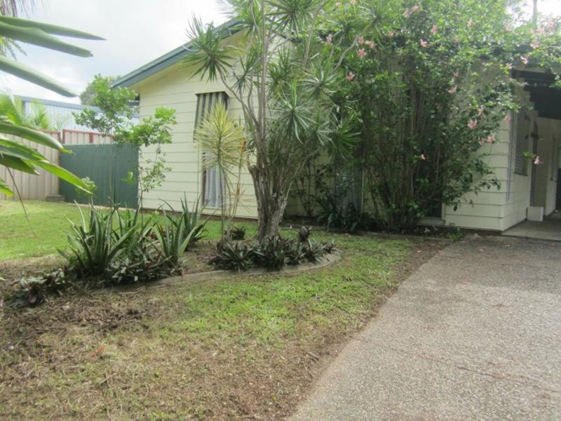 6 Willowie Crescent, Eagleby, Qld 4207