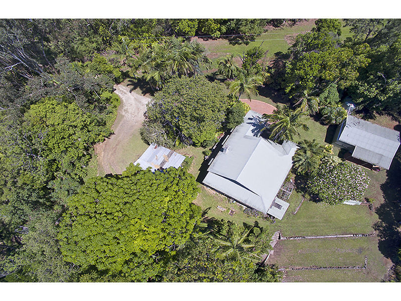 425 Tyagarah Road, Myocum, NSW 2481
