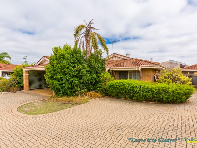 4/24-26 Marjorie Avenue, Shelley, WA 6148