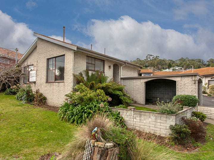 Unit 1/148 East Derwent Highway, Lindisfarne, Tas 7015