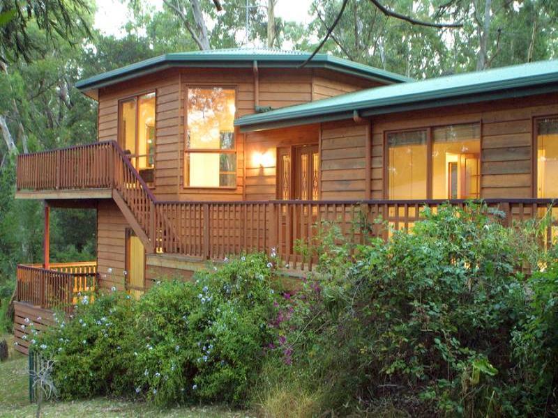 11 Koala Drive, Koonwarra, Vic 3954