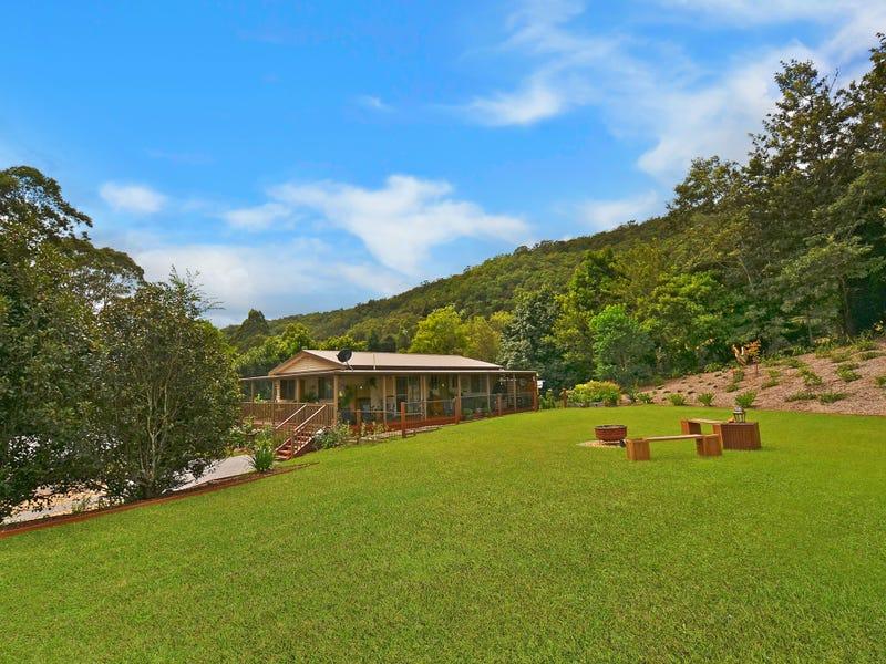 1869 Yarramalong Road, Yarramalong, NSW 2259
