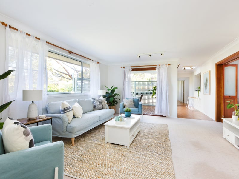 25-27 Kenneth Road, Manly Vale, NSW 2093