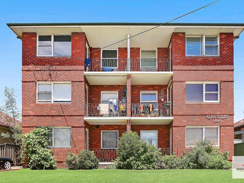 2/448 Canterbury Road, Campsie, NSW 2194