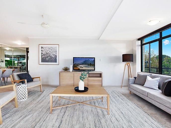 403/170 Ocean Street, Edgecliff, NSW 2027