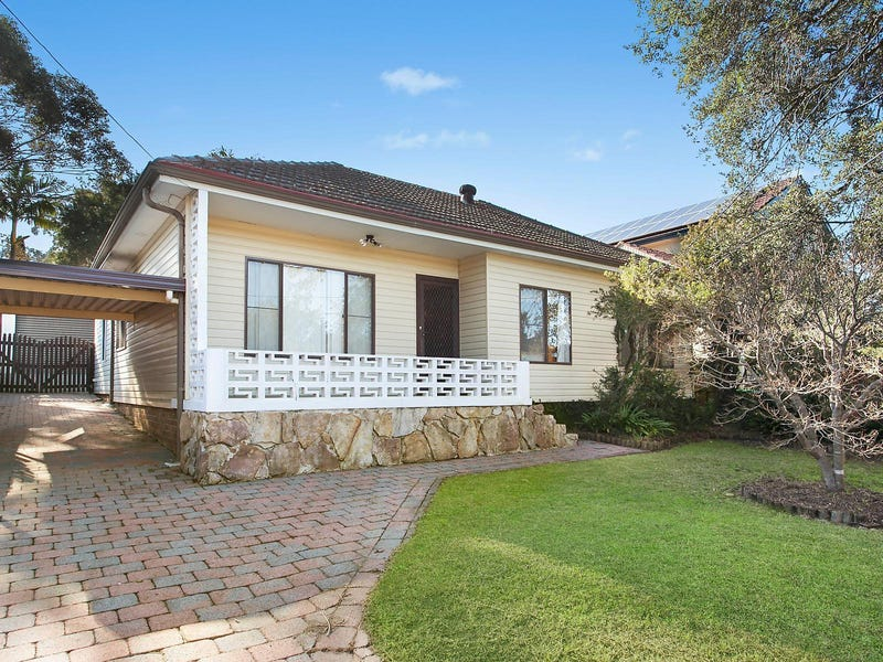 24 Pacey Avenue, North Ryde, NSW 2113