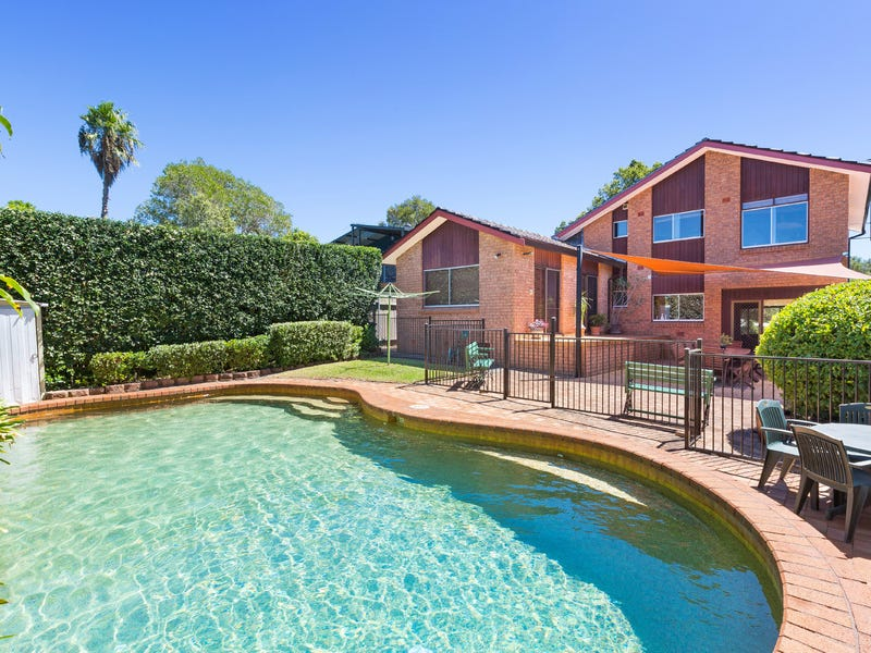 30 Scylla Road, Oyster Bay, NSW 2225
