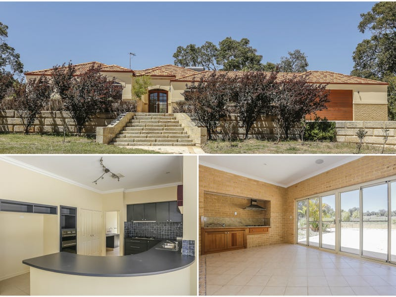 42 April Close, Bullsbrook, WA 6084