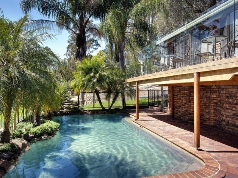 61 Manns Road, Fountaindale, NSW 2258