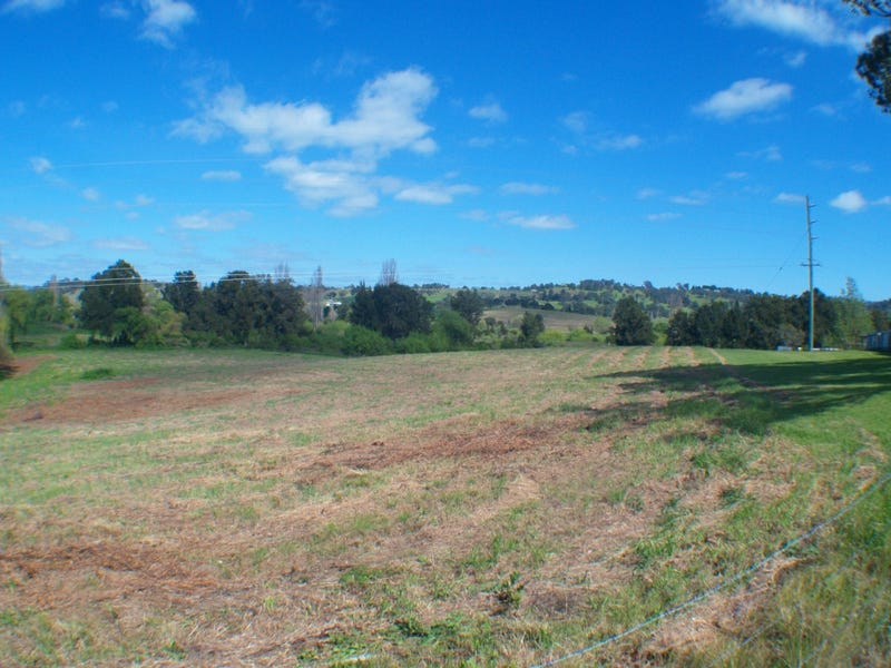 Lot 1 Valley St, Bega